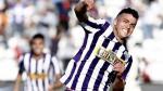Torneo Clausura: así quedó la tabla de posiciones tras la fecha 9 - Noticias de caimanes