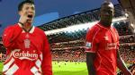 """Robbie Fowler: el polémico """"antecesor"""" de Mario Balotelli en el Liverpool"""
