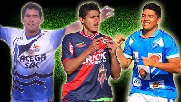 Copa Peru: conoce al detalle a los equipos que jugarán la etapa nacional Depor te presenta a los clubes que pueden jugar la Primera División en 2015. Entre los favoritos figuran Sport Águila, Sport Loreto y Sport Chavelines.