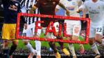 5 jugadores que no fueron al Mundial Brasil 2014 y ahora la rompen en sus clubes (GIFS)