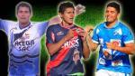 Copa Perú: conoce al detalle a los 16 equipos que disputan la Etapa Nacional - Noticias de hector vinces