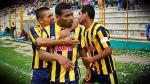 Copa Perú: estos serán los enfrentamientos por la etapa nacional - Noticias de pichanaki