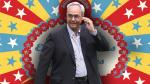 Federación Peruana de Fútbol: ¿cómo fueron las tres ultimas elecciones? - Noticias de alfredo britto