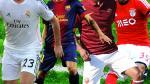 Fichajes de Europa: 5 grandes jugadores que cambiarían de club en enero (VIDEOS)
