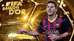 Lionel Messi: ¿debe ser uno de los tres finalistas del Balón de Oro? (OPINA) - Noticias de real madrid