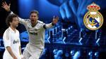 Real Madrid: Iker Casillas reveló qué música escuchan antes de los partidos (VIDEO)