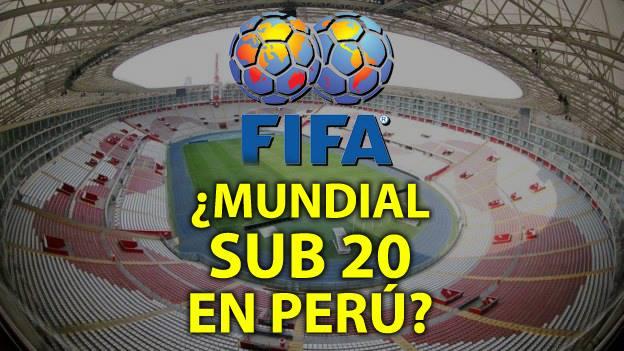 Image Result For Athletic Bilbao Real Sociedad En Vivo Sub