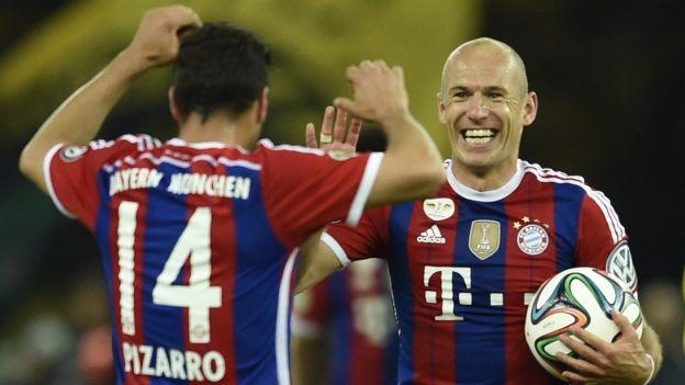 Image Result For Atalanta En Vivo Vs En Vivo Borussia Dortmund C