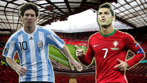 Image Result For Vivo Real Sociedad Vs Barcelona En Vivo Hora Argentina