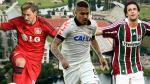 Paolo Guerrero jugará cuadrangular ante Bayer Leverkusen, Fluminense y Colonia - Noticias de peruanos en estados unidos