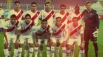 Copa Mundial VIVA: el torneo que jugaría la Selección Peruana si la FIFA la desafilia