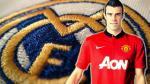 Gareth Bale: Real Madrid habría declarado transferible al galés (VIDEO)
