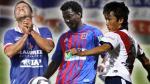 Segunda División: ¿qué le falta a Deportivo Municipal para ascender? - Noticias de deportivo walter ormeno