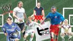11 ex jugadores con oficios que no te imaginas (FOTOS) - Noticias de colombia sub 20