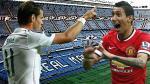 Real Madrid: Ángel Di María de vuelta y Gareth Bale al Manchester United - Noticias de contrataciones 2013