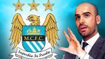 Manchester City: Josep Guardiola reemplazaría a Manuel Pellegrini (VIDEO)