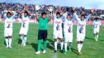 Copa Perú: conoce a los clasificados para cuartos de final - Noticias de oscar ramos cabieses