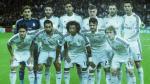Real Madrid: sus cifras en la Liga BBVA amenazan récords históricos (VIDEO)