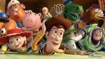 Toy Story: 11 GIFs de una divertida historia de juguetes - Noticias de jurassic park 3d