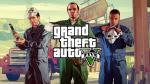 Youtube: Grand Theft Auto V presentó tráiler de relanzamiento (VIDEO) - Noticias de ps4