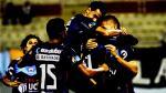 César Vallejo y su tarea pendiente ante Melgar en el Torneo Clausura - Noticias de vuelco