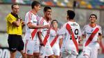 Universitario se reforzaría con jugadores de River Plate en 2015 - Noticias de sub 17 uruguay 2013
