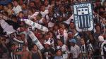 Alianza Lima: ESPN prepara especial por su numerosa hinchada - Noticias de comando sur