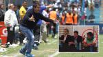 Ni Real Garcilaso ni San Martín: Claudio Vivas firmó por Banfield de Argentina - Noticias de real garcilaso