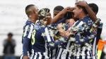 Torneo Clausura: así quedó la tabla de posiciones tras la fecha 12 - Noticias de real garcilaso