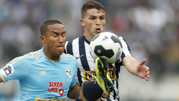 Image Result For En Vivo Juventus Vs Tottenham Hotspur En Vivo Quien Gano