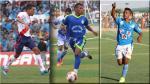 Copa Perú 2014: mira los resultados de los partidos por cuartos de final - Noticias de romulo shaw cisneros