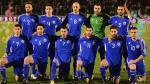 San Marino empató 0-0 y no podrás creer todas las rachas que acabaron (VIDEO) - Noticias de giampaolo mazza