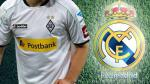 Real Madrid: alemán no aceptará fichar por ningún equipo que no sea el merengue (VIDEO) - Noticias de mercado de pases