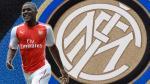 Inter de Milán: Joel Campbell y los 6 jugadores que quiere fichar - Noticias de matija nastasic