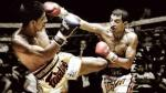 Muay Thai: Lima vibrará con evento internacional (FOTOS) - Noticias de magdalena del mar