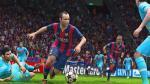 PES 2015: arrancó la liga virtual de la Champions League 2014/2015 (VIDEO) - Noticias de ps4