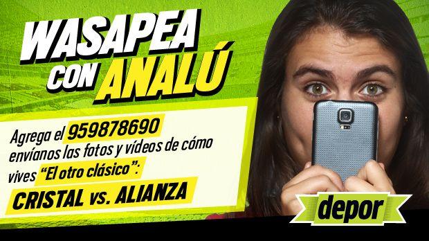 Image Result For Alaves Vs Espanyol Voley En Vivo