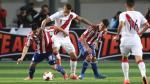 Selección Peruana: ¿por qué fueron expulsados Paolo Guerrero y Yordy Reyna? - Noticias de selección infantil