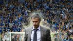 Chelsea: José Mourinho y la respuesta de los hinchas tras criticarlos por no apoyar (VIDEO) - Noticias de acid survivors trust international