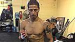 Jonathan Maicelo tendrá nuevo rival para su pelea de Nueva York