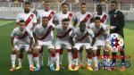 Copa América: ¿en  qué grupo le conviene jugar a la Selección Peruana? - Noticias de univision