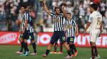Alianza Lima ganó 2-0 a UTC y el título del Torneo Clausura depende de ellos - Noticias de walter hernandez araujo