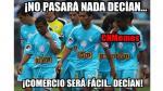 La derrota de Sporting Cristal le dio vida a Alianza Lima en la lucha por el título.