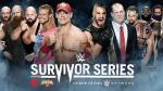 WWE: Team Cena vs. La Autoridad en vivo por Survivor Series (VIDEOS / FOTOS) - Noticias de cuantos habitantes tiene la ciudad de arequipa en la actualidad