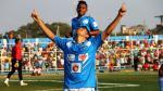 Copa Perú: conoce a los semifinalistas que disputarán la 'Orejona Chola' - Noticias de christian villavicencio