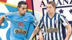 Alianza Lima: ¿cómo se definirá el título del Torneo Clausura?