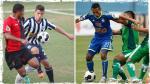 Torneo Clausura: árbitros, día, hora y canal de la última fecha - Noticias de freddy arellanos