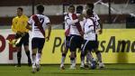 Deportivo Municipal aún no tiene estadio para definir el título de Segunda División - Noticias de fifa