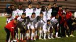 """San Martín: """"Están poniendo en riesgo la vida de nuestros jugadores"""" - Noticias de programación copa libertadores 2013"""