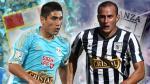 Sporting Cristal y Alianza Lima: ¿cómo se definirá el título del Clausura? - Noticias de caimanes